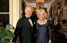 """Cuối cùng, bà Camilla đã có được sự """"phê chuẩn"""" của Nữ hoàng Anh, danh chính ngôn thuận lên ngôi hoàng hậu"""