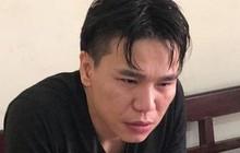 Nhét tỏi vào miệng bạn gái đến tử vong, ca sĩ Châu Việt Cường bị khởi tố tội giết người