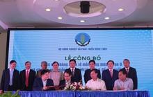 Công bố sản xuất thành công vacxin lở mồm long móng tại Việt Nam