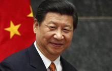 Ông Tập Cận Bình bất ngờ tiết lộ chuyến thăm Triều Tiên