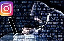 Rộ tin Instagram gặp lỗi bảo mật làm lộ mật khẩu, người dùng thấp thỏm lo âu