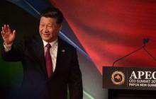 Bloomberg: Trung Quốc sẽ phải trả giá cực lớn trong chiến tranh thương mại