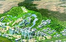 Quốc hội quyết định bỏ quy hoạch xây dựng tỉnh