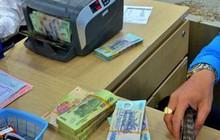 Vì sao chưa nâng mức bảo hiểm tiền gửi lên 100 triệu đồng?