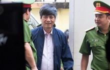 Căn phòng 'lạ' của Nguyễn Thanh Hóa: Họ treo biển tên tôi lên tường để giải quyết khâu oai