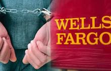 """Bị ép doanh số như """"bã mía"""", nhân viên Wells Fargo đã tạo hơn 3,5 triệu tài khoản giả mạo, khiến 5.300 người bị sa thải, công ty bị phạt 185 triệu USD"""