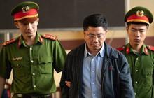 Trùm cờ bạc Nguyễn Văn Dương bị đề nghị 11-13 năm tù