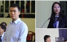 """Phan Sào Nam bị đề nghị mức án thấp vì """"giúp cơ quan điều tra"""""""