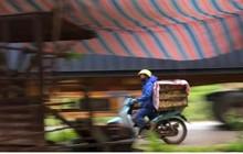 Buôn lậu gia cầm rầm rộ qua cung đường Chi Ma - Lạng Sơn