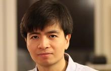 MIT công bố danh sách 10 nhà sáng chế tài năng dưới 35 tuổi, vinh danh tới 2 người Việt Nam