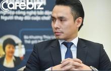 Sếp HDMon Holdings: Văn hóa ở chung cư của người Việt rất có vấn đề!