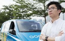 32 tuổi, sở hữu một startup tỷ đô với 2.000 nhân viên, doanh nhân trẻ này vẫn đi thuê nhà và đây là lý do
