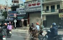 Hàng loạt lãnh đạo Cục thuế Bình Định dính sai phạm