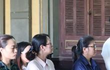 Bà Chu Thị Bình rút 245 tỉ đồng tại Eximbank