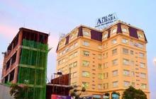 Bộ Công an điều tra công ty địa ốc Alibaba