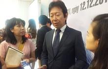 Người Nhật mách nước để người Việt bán hàng đắt khách