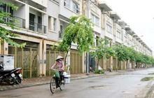 Thuế tài sản : Cần minh bạch chi để tạo đồng thuận thu