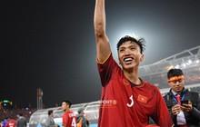 CHÍNH THỨC: Vô địch AFF Cup 2018, Việt Nam sẽ tranh Siêu Cúp châu Á với Hàn Quốc tại Mỹ Đình