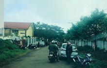 Đắk Nông: Nghi án Giám đốc chi nhánh Agribank tại Đắk Mil treo cổ tự vẫn