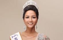 Chung kết Hoa hậu Hoàn vũ 2018: H'Hen Niê vào Top 20