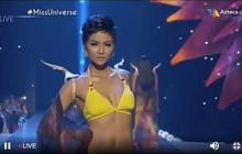 Philippines lên ngôi Hoa hậu Hoàn vũ, H'Hen Niê lập kỳ tích Top 5