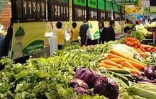 Niềm tin người tiêu dùng Việt đạt mức cao kỷ lục trong thập kỷ qua