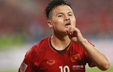 Làm thế nào Quang Hải có thể hiện thực giấc mơ chơi bóng ở Ngoại Hạng Anh?