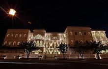 """Nữ giám đốc 9X sở hữu 2 """"lâu đài"""" của Khaisilk"""