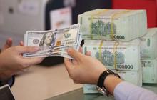 Bắt đầu gỡ khó cho dân sau vụ đổi 100 USD bị phạt 90 triệu