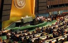 Việt Nam lần đầu trúng cử thành viên Ủy ban Luật thương mại quốc tế của LHQ