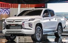 5 mẫu ô tô phổ thông được người Việt chờ đợi nhất trong năm 2019