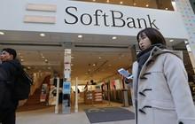 Công ty con của SoftBank có thương vụ IPO lớn nhất tại Nhật