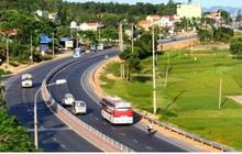 Trạm BOT Phả Lại trên Quốc lộ 18 bắt đầu thu phí từ ngày 24/12