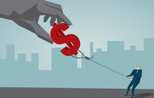 """Người ta càng tiêu tiền càng có, sao chỉ có mình ngày càng nghèo? Tránh ngay 2 sai lầm không khác gì """"ném tiền qua cửa sổ"""" này thì đời bạn sẽ khác"""