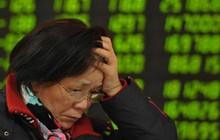 Trung Quốc đang mắc kẹt trong sự trì trệ của nền kinh tế?
