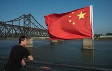 Kim ngạch xuất khẩu giảm mạnh đẩy Trung Quốc vào thế khó khi đàm phán với Mỹ