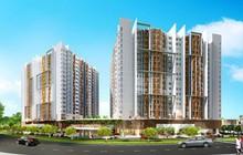 Dự án Topaz Twins thiết lập mặt bằng giá mới cho thị trường địa ốc Biên Hòa