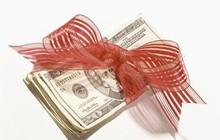 Lợi nhuận vượt kế hoạch, nhiều sếp doanh nghiệp chuẩn bị nhận thưởng hàng tỷ đồng