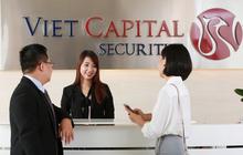 Chứng khoán Bản Việt phát hành thành công 800 tỷ đồng trái phiếu, lên phương án phát hành tiếp 500 tỷ trái phiếu riêng lẻ