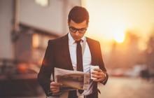 8 cuốn sách kinh điển về tài chính mà bất kỳ nhà đầu tư nào cũng nên đọc nếu muốn thành công