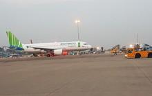 Bamboo Airways đồng loạt triển khai các chuyến bay thương mại đầu tiên