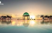 Bất động sản nghỉ dưỡng Phú Quốc bước vào cuộc đua mới