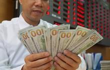 Lãi suất USD có xu hướng giảm ở các kỳ hạn chủ chốt