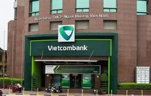 Kế toán trưởng Vietcombank mua xong 10.000 cổ phiếu VCB