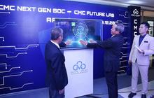 CMC Corp (CMG) thông qua phương án phát hành 300 tỷ đồng trái phiếu không chuyển đổi