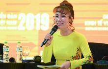 CEO Nguyễn Thị Phương Thảo: Chúng tôi hay nói đùa rằng, những gì Vietjet Air làm trong 6 năm qua gần bằng cả ngành hàng không Việt Nam phát triển trong 63 năm