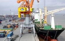 Cảng Đồng Nai (PDN): Năm 2018 lãi 111 tỷ đồng tăng 45% so với cùng kỳ