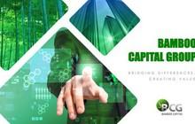 Bamboo Capital tiếp tục rót 1.400 tỷ đầu tư dự án bất động sản