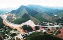 Sắp đưa vào khai thác cao tốc Hạ Long - Vân Đồn hơn 12.000 tỷ