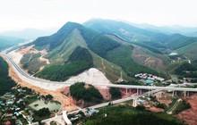 Quảng Ninh: Tháo gỡ khó khăn, đẩy nhanh tiến độ thi công cao tốc Vân Đồn - Móng Cái